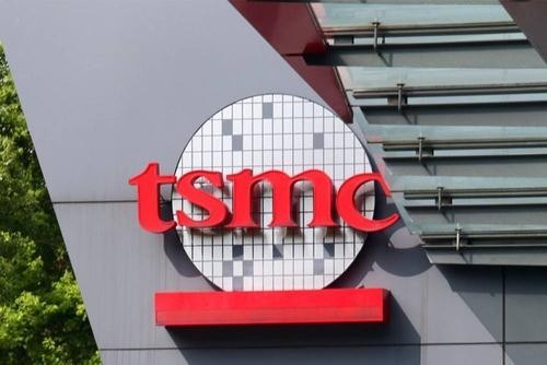 TSMC announced that the 4nm process will be trial production in the third quarter, and 3nm will be mass-produced in the second half of next year