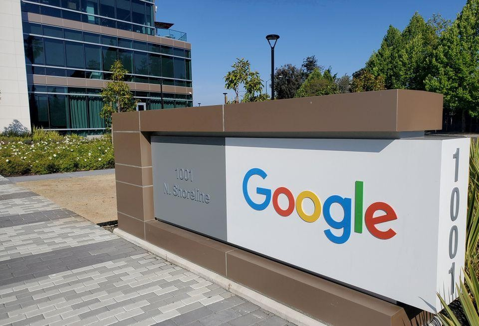 Google's chip layout: the next generation of TPU artificial intelligence chips on the road